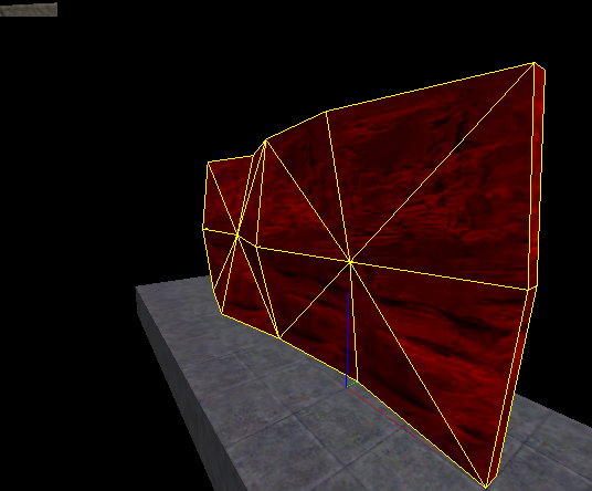 Vertex-Clipping_tool10.png