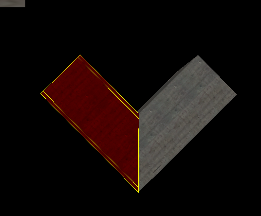 Vertex-Clipping_tool13.png