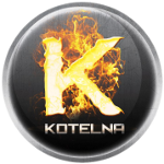 Kotelna