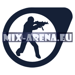 Mix-Arena.eu - Gaming portál